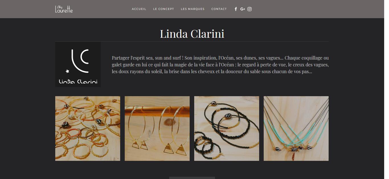 Linda_Clarini_Bijoux_–_Chez_Laurette_CONCEPT_STORE_MARSEILLE