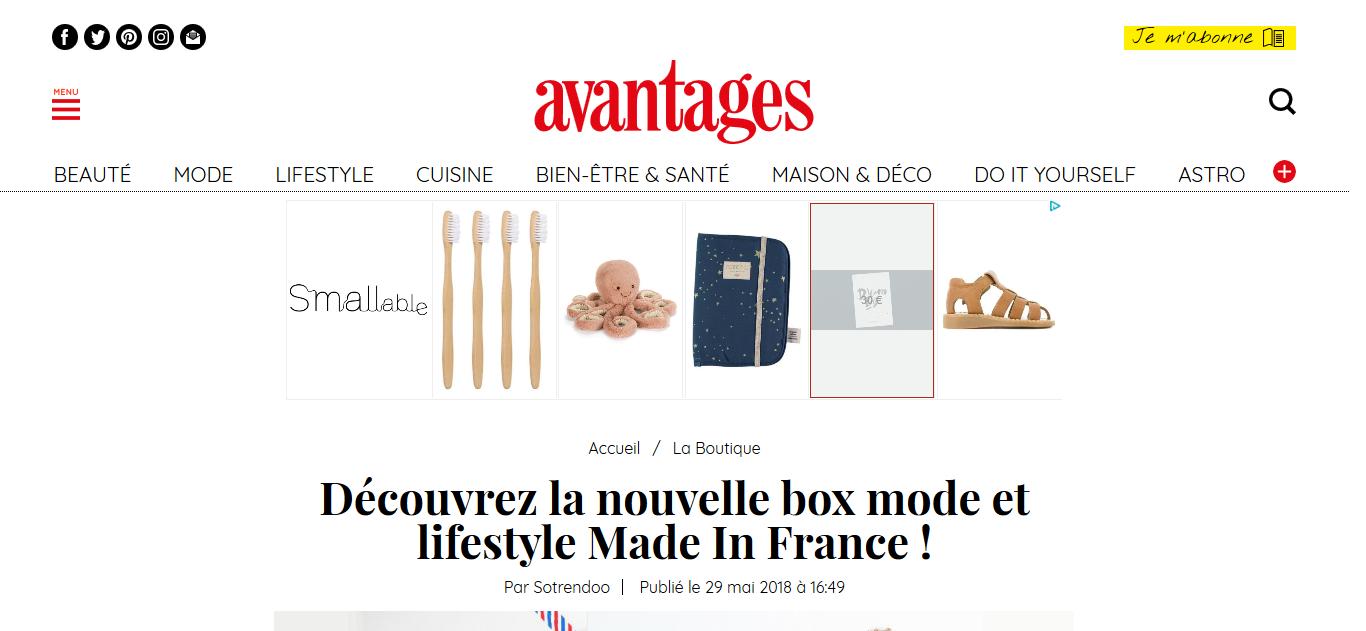 Découvrez_la_nouvelle_box_Marie-Claire_X_Linda_Clarini_Bijoux_mode_et_lifestyle_Made_In_France_2018