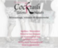 Cocktail et talons hauts montreal (1).jp