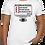 Thumbnail: Rated Ready Unisex T-Shirt