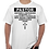 Thumbnail: Pastor Unisex T-Shirt