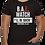 Thumbnail: B.A.E. Watch Unisex T-Shirt