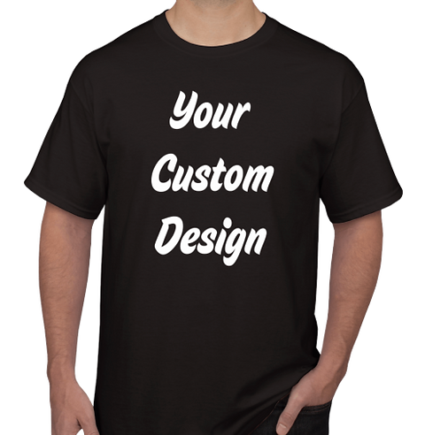 Your Custom Design MEN.png