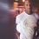 Thumbnail: The CORE Official Long Body T-Shirt w/ Black Logo (Unisex Tee)