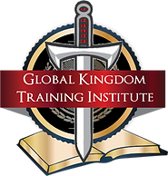 GKTI logo.png