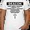 Thumbnail: Deacon Unisex T-Shirt