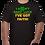 Thumbnail: Lucky Shirt Unisex T-Shirt