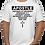 Thumbnail: Apostle Unisex T-Shirt