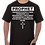 Thumbnail: Prophet Unisex T-Shirt