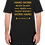 Thumbnail: Hard Work Long Body Men's Shirt
