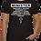 Thumbnail: Minister Unisex T-Shirt
