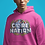 Thumbnail: The CORE NATION Official Hoodie Shirt (Unisex Tee)