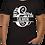 Thumbnail: Mr & Mrs Unisex T-Shirt