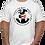 Thumbnail: Be Ready Unisex T-Shirt
