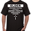 Thumbnail: Elder Unisex T-Shirt