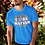 Thumbnail: The CORE NATION Official T-Shirt (Unisex Tee)