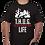 Thumbnail: THUG Life T-Shirt