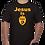 Thumbnail: Jesus Is King Unisex T-Shirt