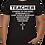 Thumbnail: Teacher Unisex T-Shirt
