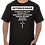 Thumbnail: Intercessor Unisex T-Shirt