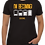 Thumbnail: I'm Becoming! Unisex T-Shirt