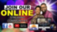 Streaming Online.jpg
