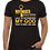 Thumbnail: WayMaker Unisex T-Shirt