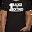 Thumbnail: One Band Unisex T-Shirt