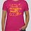Thumbnail: Smart Cookie T-Shirt