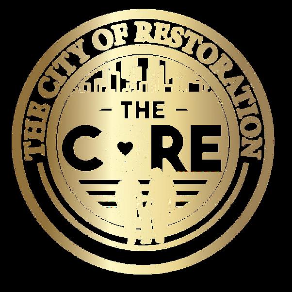 CORE Logo 1.png