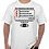 Thumbnail: Rated Ready Unisex T-Shirt