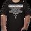 Thumbnail: Evangelist Unisex T-Shirt