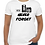 Thumbnail: Never Forget Unisex T-Shirt
