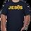 Thumbnail: Jesus Unisex T-Shirt