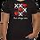 Thumbnail: Tic Tac Love T-Shirt