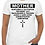 Thumbnail: Mother T-Shirt