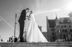 VanesaHardegger_Hochzeit