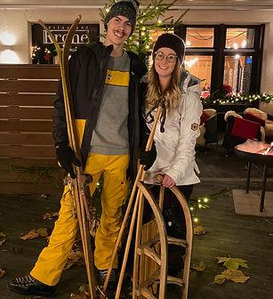Alisson_Sportmode_Ski_Snowboardhose_Jack