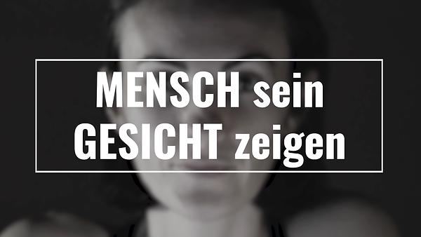 Menschsein_Gesichtzeigen_urkantone.ch_.p