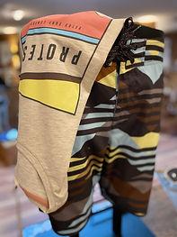 Alisson_Herren_Shorts_Shirt_Ihn.jpeg