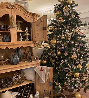 Alisson_Dekoartikel_Weihnachtsbaum.jpeg