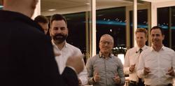 OdermattFilms_Business Event