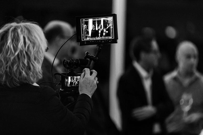 OdermattFilms_PetraOdermatt_BusinessEven