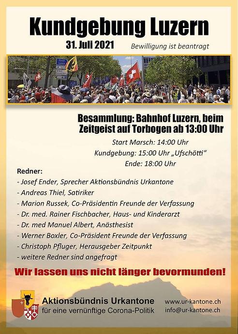 Kundgebung_Urkantone_Schweiz_.jpeg