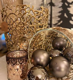Alison_Wohnaccessoires_Weihnachtsdeko_.j