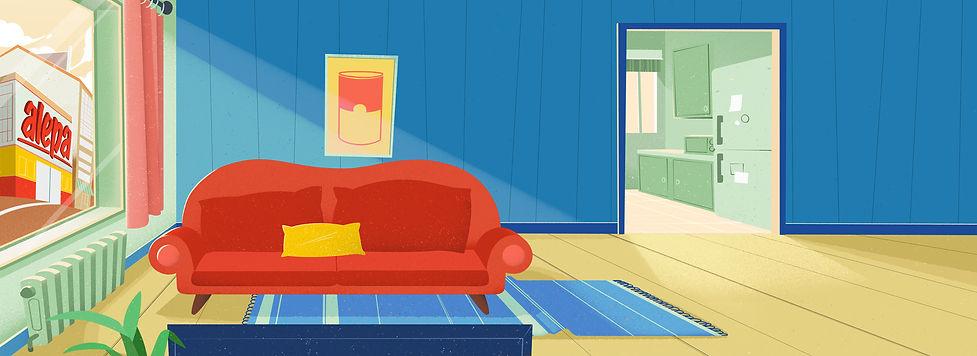 alepa_nopea_bg_livingroom_006_flat.jpg