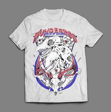 wunderdog_shirt_mockup02.jpg