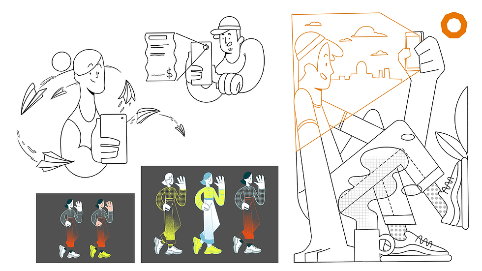 sketches03.png