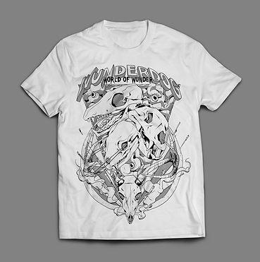 wunderdog_shirt_mockup03.jpg