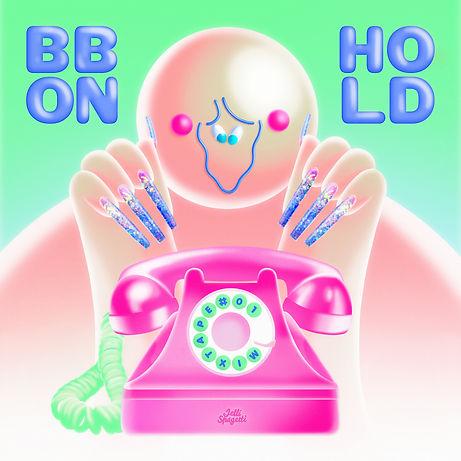 bbonhold_01.jpg